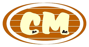 Canmac Siding Inc Logo